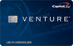 capital one travel