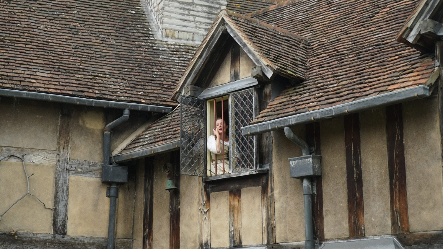 shakespeare birthplace prices