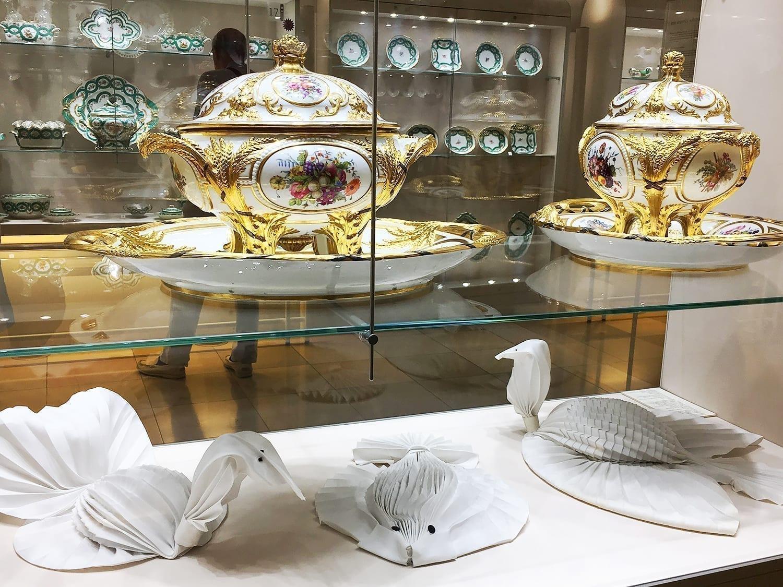Hofburg Palace Tour