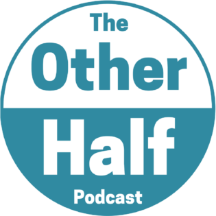 the other half famous females podcast