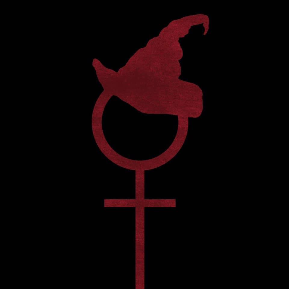 of witches and women famous females podcast