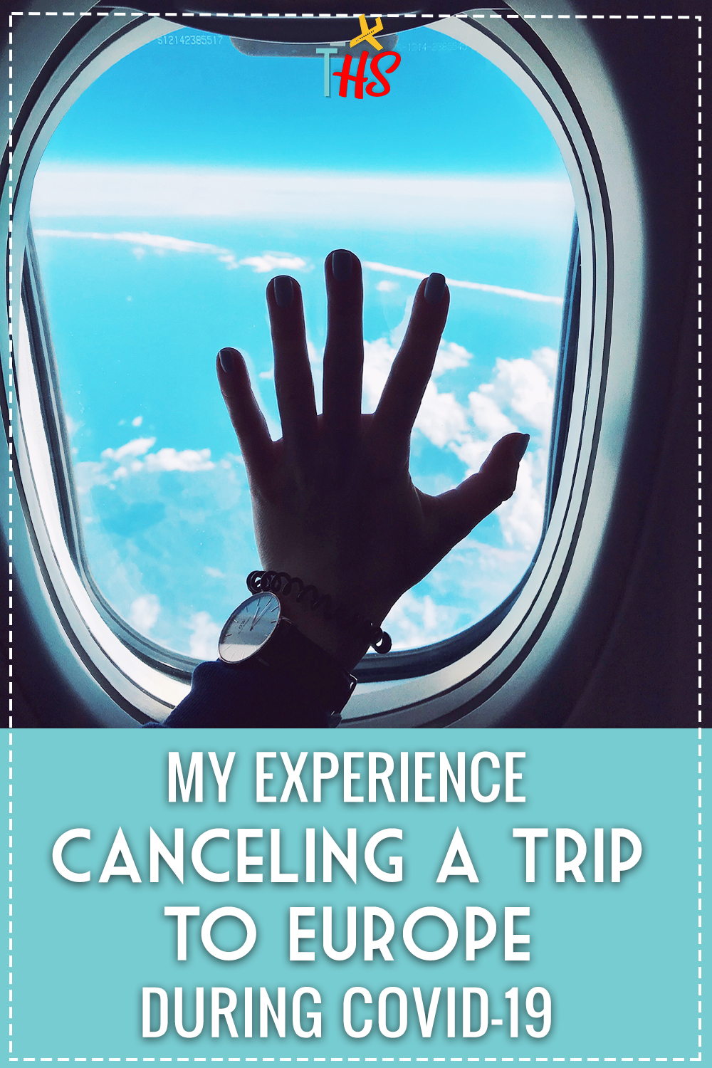 non refundable airline tickets
